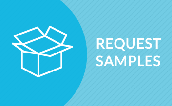 Request samples of PERFOROMIST® (formoterol fumarate)